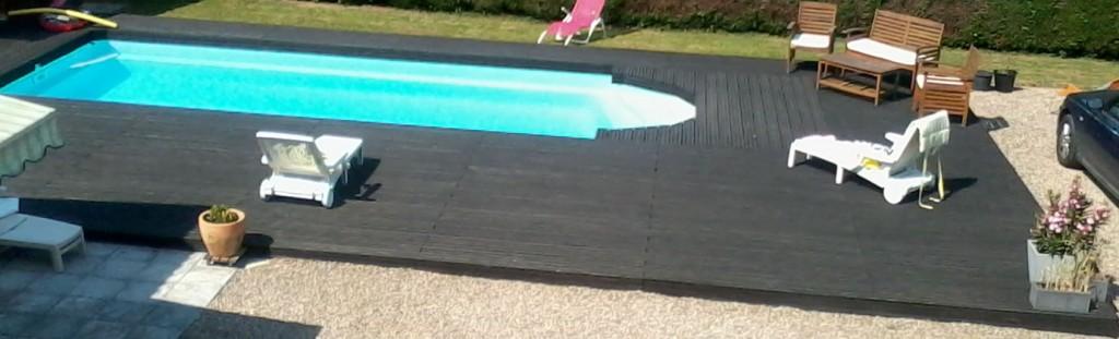 terrasse en douglas vieillie vieillissement naturel eurodouglas douglas le blog de doug. Black Bedroom Furniture Sets. Home Design Ideas