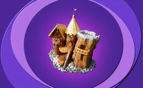 maison-feerique-miniature-v2