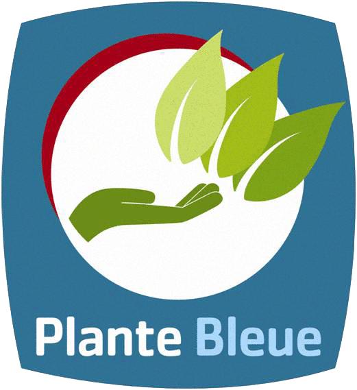 Marque Plante Bleue